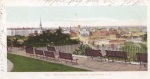 Prospect Terrace, 1904